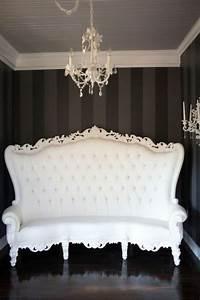 Meuble Baroque Pas Cher : la chambre style baroque nos propositions en photos ~ Farleysfitness.com Idées de Décoration