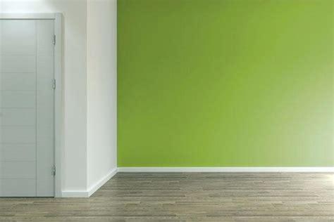 Wände Weiß Streichen by Farbwirkung Gruen Wohnzimmer Gestalten Grau Grun Wand Bunt