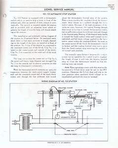 Kdc 132 Wiring Diagram