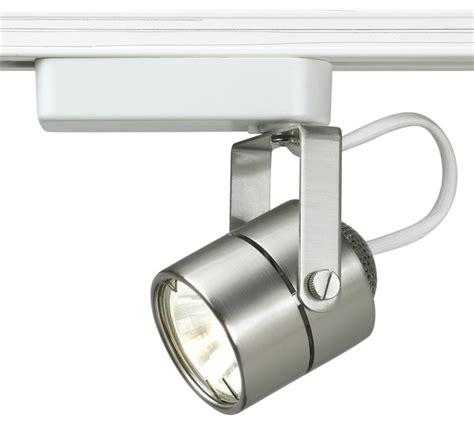 led light design led track light heads ideas track light