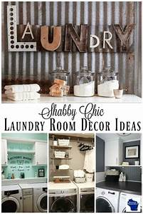 Beautiful laundry room decorating ideas pictures for Suggested ideas for laundry room design