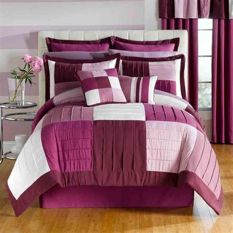 Bed Sheets by Bedsheets