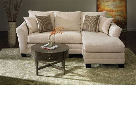 The Dump Sleeper Sofa by The Dump Furniture Pebble Chaise Sofa 799