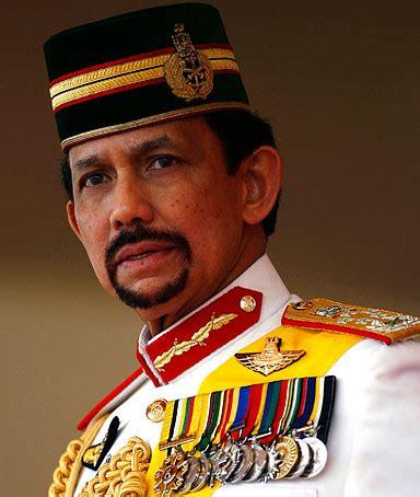 sultan hassanal bolkiah hassanal bolkiah quotes quotesgram