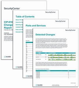 change management communication template - change management report template 28 images monthly