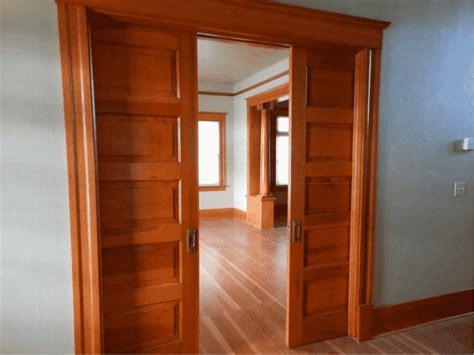 trendy doors   home murphy door