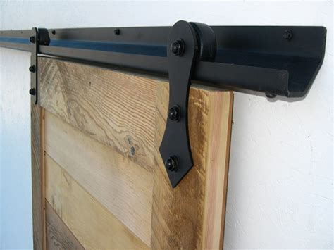 barn door hardware lowes door track hanger sliding barn door track system lowe s