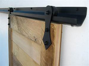 door track hanger sliding barn door track system lowe39s With barn door slider hardware lowes