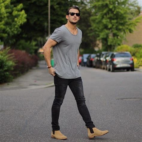 How Best You Can Wear Boots   StyleRug