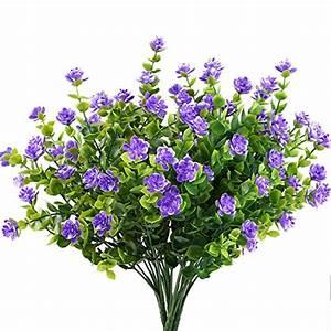 Künstliche Blumen Für Balkonkästen : k nstliche blumen f r balkonk sten preisvergleich ~ A.2002-acura-tl-radio.info Haus und Dekorationen