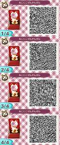 """pb"" 