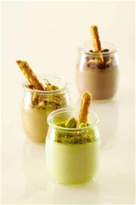 deco pot yaourt verre 1000 images about diy pot de yaourt en verre recyclage on pots mariage and jars