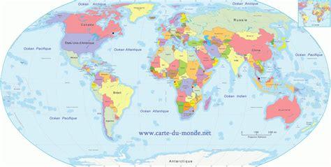Carte Du Monde à Imprimer A3 by Carte Du Monde A Imprimer Dessin