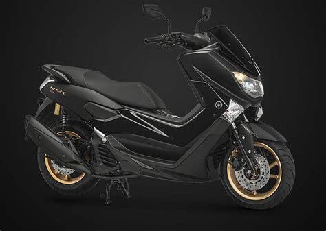 Yamaha Nmax 2018 Harga by Yamaha Nmax 2018 Sudah Siap Dipinang Konsumen Gilamotor