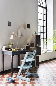 Tripp Trapp Blue : kultowe krzes o dla dzieci design dla dzieci hohonie bloguj ~ Sanjose-hotels-ca.com Haus und Dekorationen