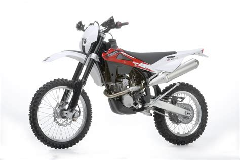 Review Husqvarna Te 250 by 2012 Husqvarna Te250 Top Speed
