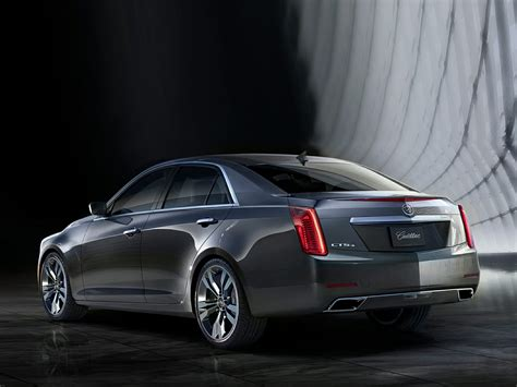 2014 Cadillac Price by 2014 Cadillac Cts Price Photos Reviews Features