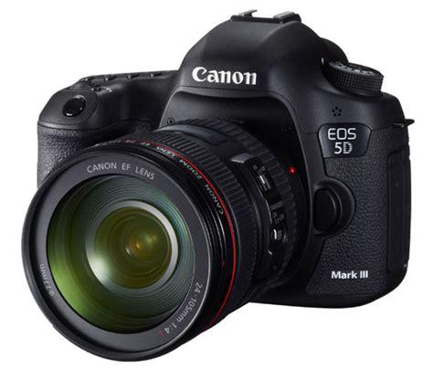 5 Best Professional Digital Slr (dslr) Cameras