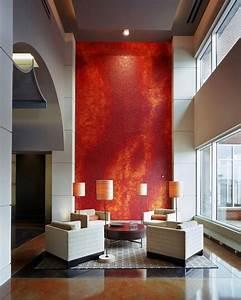 42, Emphasis, Interior, Design