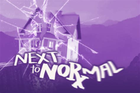 Next to Normal (Closed October 20, 2019) | North Jersey ...