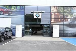 Merignac Auto : bmw merignac autosphere concessionnaire bmw merignac auto occasion merignac ~ Gottalentnigeria.com Avis de Voitures