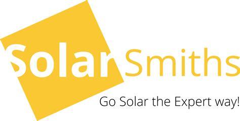energy phone number contact us solarsmith energy