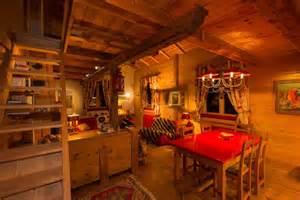 rideaux de cuisine stunning rideaux cuisine style montagne photos amazing