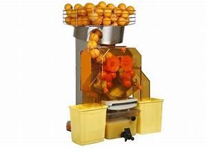 Machine A Orange Pressée : presse fruits oranges commerciaux lectriques professionnels machine press e froid 110v 220v ~ Melissatoandfro.com Idées de Décoration