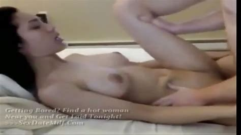 Beautiful Indonesian Babe Loves Getting Fucked In Her Shaved Cunt Porndroids