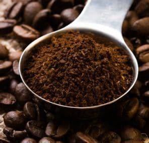 Ability to multi task & organize time and a day's production. Using Coffee Grounds for Gardening   Guide on Correct Uses