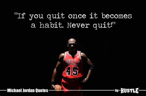 quotes  michael jordan   bring huge change
