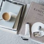 They say something about your personality and generate conversations about interesting topics. 20 of the best minimal coffee tables - cate st hill