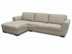 modern furniture living room fabric bond leather sofa With modern leather sectional sofa 6103