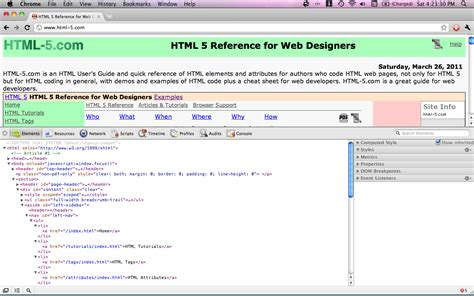 html website code template web site template