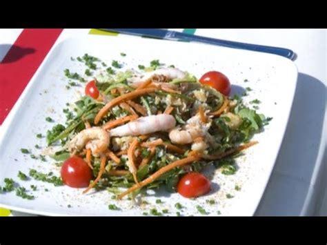 cuisiner crabe recette bien choisir et cuisiner le crabe