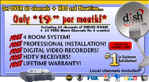 i need the phone number for dish network dish network surfside myrtle sc 29575 843