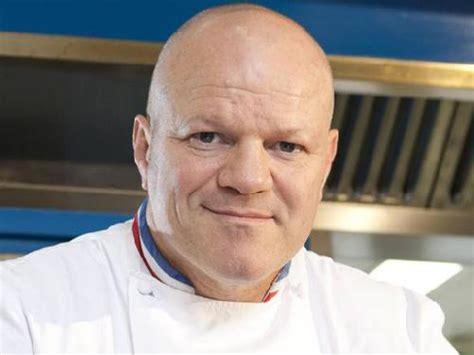 chef cuisine francais philippe etchebest premiere fr