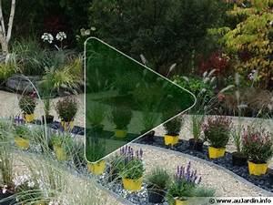 Refaire Son Jardin Gratuitement : beautiful image jardin d ornement contemporary awesome ~ Premium-room.com Idées de Décoration