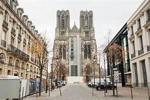 Maison Blanche Reims : l immobilier reims centre ville 51100 annonces ~ Melissatoandfro.com Idées de Décoration
