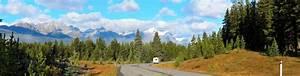 Wohnmobil Kanada Mieten : camper mieten kanada traumhafte wohnmobil reisen durch ~ Jslefanu.com Haus und Dekorationen