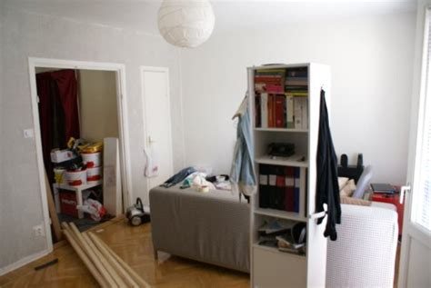 the best 28 images of how much is a 1 bedroom apartment in