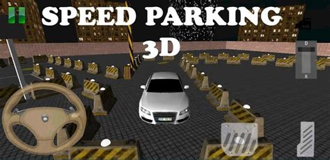 speed parking     play store   android games apps