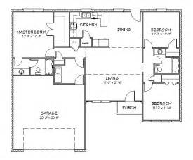 Mansion Floor Plans Free Access Garage Plans Nm Desmi