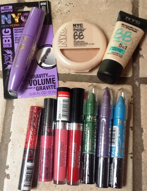 new york colors demi lovato s makeup faves from nyc new york color help
