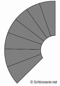 Treppe Berechnen Online : gewendelte treppe berechnen formel gel nder f r au en ~ Lizthompson.info Haus und Dekorationen