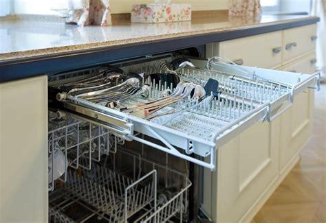 kitchen interior fittings different types of modular kitchen layouts in interior design