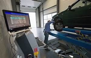 Controle Technique Auto Toulouse : le contr le technique sera plus s v re et plus cher d s 2018 ~ Gottalentnigeria.com Avis de Voitures