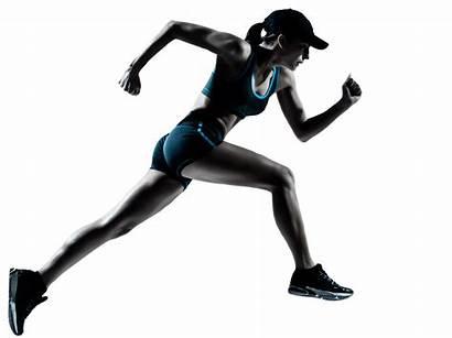 Runners Healthy Eating Fuel Running Runner Fitness