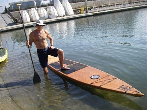 diy  board plans google search watercraft   paddle boarding canoe boat boat plans