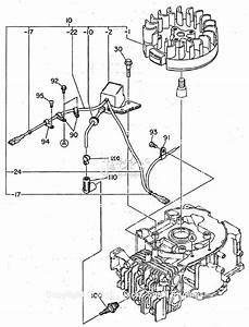 robin subaru ey20v parts diagram for electric device With robin subaru sx17 parts diagrams for electric device